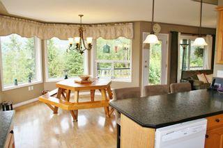 Photo 11: 13310 SABO STREET in Mission: Steelhead House for sale : MLS®# R2029805