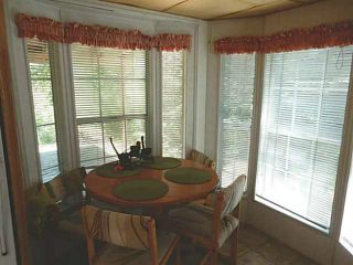 """Photo 4: 56 2170 PORT MELLON Highway in Gibsons: Gibsons & Area Manufactured Home for sale in """"Langdale Heights RV Park & Par 3 Golf Resort"""" (Sunshine Coast)  : MLS®# V1134753"""