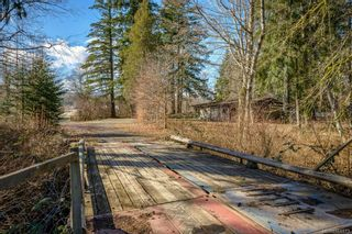 Photo 6: 3125 Piercy Ave in : CV Courtenay City Land for sale (Comox Valley)  : MLS®# 866873