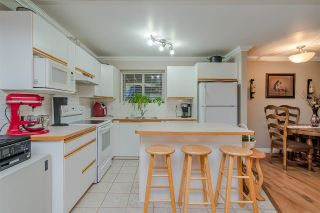 Photo 26: 20510 48A Avenue in Langley: Langley City House for sale : MLS®# R2541259
