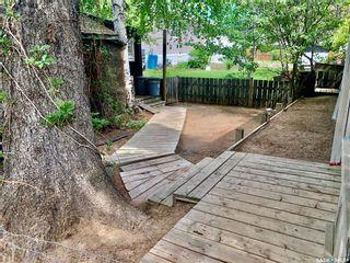 Photo 45: 701 Pine Drive in Tobin Lake: Residential for sale : MLS®# SK859324