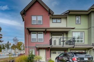 """Photo 27: 32619 PRESTON Boulevard in Mission: Mission BC House for sale in """"HORNE CREEK"""" : MLS®# R2625065"""
