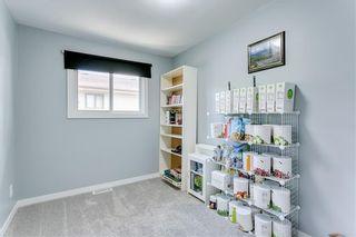 Photo 15: 103 WHITERAM Close NE in Calgary: Whitehorn Detached for sale : MLS®# C4268249