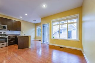 """Photo 8: 143 DOCKSIDE Court in New Westminster: Queensborough House for sale in """"THOMPSON LANDING"""" : MLS®# R2330315"""