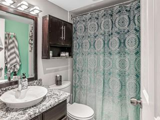 Photo 10: 201 3747 42 Street NW in Calgary: Varsity Apartment for sale : MLS®# A1111049