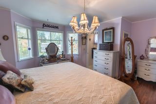 Photo 21: 12146 234 Street in Maple Ridge: East Central House for sale : MLS®# R2202425