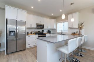 Photo 7: 1121 Smokehouse Cres in Langford: La Happy Valley House for sale : MLS®# 841122