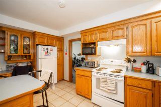 Photo 14: 33654 MAYFAIR Avenue in Abbotsford: Central Abbotsford House for sale : MLS®# R2598846