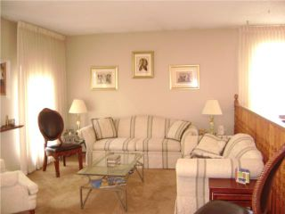 Photo 2:  in WINNIPEG: Windsor Park / Southdale / Island Lakes Residential for sale (South East Winnipeg)  : MLS®# 1008118