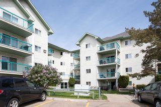 Photo 22: 305 9619 174 Street in Edmonton: Zone 20 Condo for sale : MLS®# E4247422