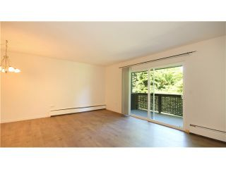 """Photo 2: 328 204 WESTHILL Place in Port Moody: College Park PM Condo for sale in """"WESTHILL PLACE"""" : MLS®# V1134690"""