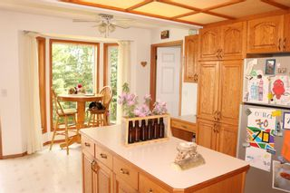 Photo 25: 33169 Range Road  283: Rural Mountain View County Detached for sale : MLS®# A1103194
