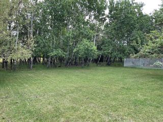 Photo 30: 730 Community Row in Winnipeg: Charleswood Residential for sale (1G)  : MLS®# 202110992