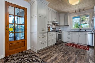 Photo 10: 335 Panorama Cres in : CV Courtenay East House for sale (Comox Valley)  : MLS®# 872608