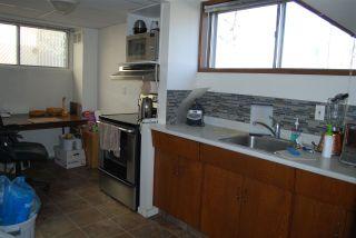 Photo 19: 8412-8414 100 Street in Edmonton: Zone 15 House Fourplex for sale : MLS®# E4240732