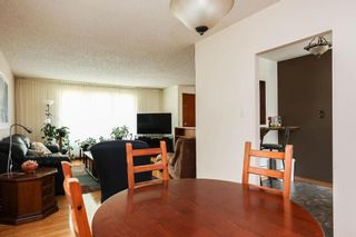 Photo 20: 34 Sansome Avenue in Winnipeg: Westwood Residential for sale (5G)  : MLS®# 202117585