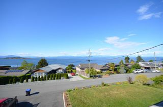 Photo 42: 7196 Lancrest Terr in : Na Lower Lantzville House for sale (Nanaimo)  : MLS®# 876580