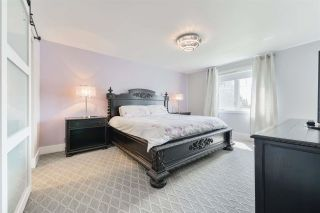 Photo 33: 13108 63 Avenue in Edmonton: Zone 15 House for sale : MLS®# E4243732