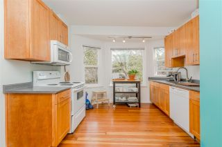 Photo 29: 2200 W 7TH Avenue in Vancouver: Kitsilano Multi-Family Commercial for sale (Vancouver West)  : MLS®# C8037720