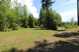 Photo 37: 6095 Squilax Anglemomt Road in Magna Bay: North Shuswap House for sale (Shuswap)