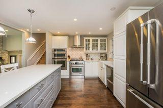 Photo 12: 9024 140 Street in Edmonton: Zone 10 House for sale : MLS®# E4250755