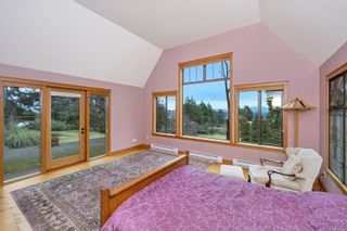 Photo 26: 133 Arnell Way in : GI Salt Spring House for sale (Gulf Islands)  : MLS®# 867060