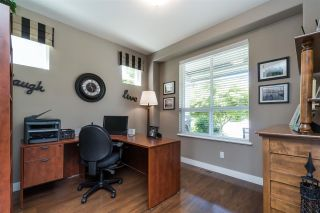 Photo 5: 2150 ZINFANDEL DRIVE in Abbotsford: Aberdeen House for sale : MLS®# R2458017