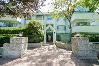 "Photo 19: 311 5250 VICTORY Street in Burnaby: Metrotown Condo for sale in ""PROMENADE"" (Burnaby South)  : MLS®# R2376448"
