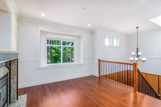 Photo 6: 10140 WILLIAMS Road in Richmond: McNair House for sale : MLS®# R2579881
