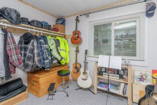 Photo 23: C24 920 Whittaker Rd in : ML Malahat Proper Manufactured Home for sale (Malahat & Area)  : MLS®# 882054