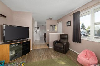 Photo 10: 206 Michener Crescent in Saskatoon: Pacific Heights Residential for sale : MLS®# SK870716