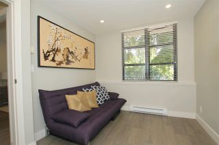 Photo 10: 2289 W 12 Avenue in VANCOUVER: Kitsilano Townhouse for sale (Vancouver West)  : MLS®# R2570906