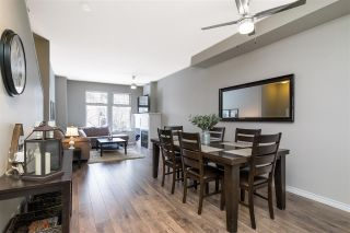 """Photo 10: 9 6588 188TH Street in Surrey: Cloverdale BC Townhouse for sale in """"Hillcrest"""" (Cloverdale)  : MLS®# R2538977"""