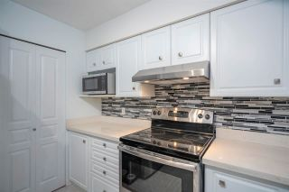 """Photo 11: PH8A 7025 STRIDE Avenue in Burnaby: Edmonds BE Condo for sale in """"Somerset Hill"""" (Burnaby East)  : MLS®# R2591412"""