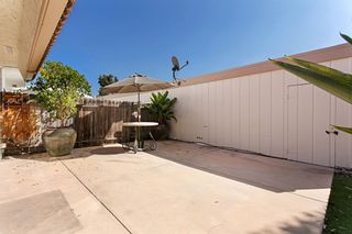 Photo 19: CARLSBAD WEST Townhouse for sale : 3 bedrooms : 2502 Via Astuto in Carlsbad