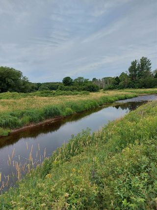 Photo 5: Lot 07-2B East River East Side Road in Plymouth: 108-Rural Pictou County Vacant Land for sale (Northern Region)  : MLS®# 202118826