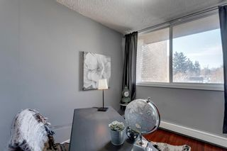 Photo 20: 211 7007 4A Street SW in Calgary: Kingsland Apartment for sale : MLS®# A1086391
