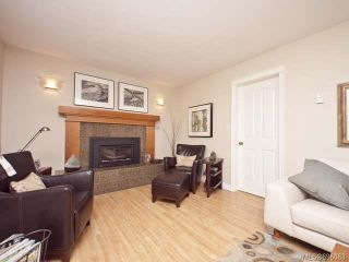 Photo 16: 1480 Thorpe Ave in COURTENAY: CV Courtenay East House for sale (Comox Valley)  : MLS®# 696083