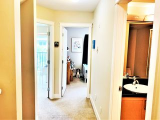 """Photo 12: 1119 ST. ANDREWS Avenue in North Vancouver: Central Lonsdale Townhouse for sale in """"St.Andres Gardens"""" : MLS®# R2591392"""