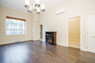 Photo 16: 504 3585 146A Street in Surrey: King George Corridor Condo for sale (South Surrey White Rock)  : MLS®# R2600126