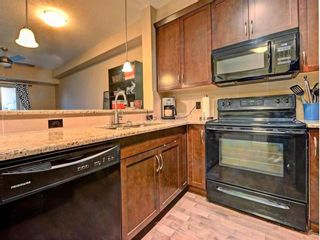 Photo 5: 3404 10 Country Village Park NE in Calgary: Country Hills Village Apartment for sale : MLS®# A1137357