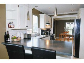"""Photo 3: 23899 119A Avenue in Maple Ridge: Cottonwood MR House for sale in """"COTTON/ALEXANDER ROBINSON"""" : MLS®# V946271"""