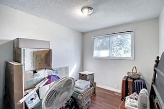 Photo 26: 1931 Pinetree Crescent NE in Calgary: Pineridge Detached for sale : MLS®# A1153335