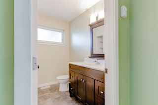 Photo 17: 2516 PATRICIA Avenue in Port Coquitlam: Woodland Acres PQ House for sale : MLS®# R2552023