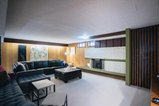 Photo 26: 329 Moray Street in Winnipeg: Silver Heights Residential for sale (5F)  : MLS®# 202114476