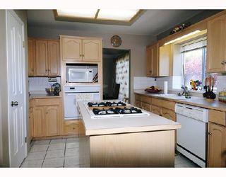 Photo 5: 1109 FLETCHER Way in Port_Coquitlam: Citadel PQ House for sale (Port Coquitlam)  : MLS®# V747939
