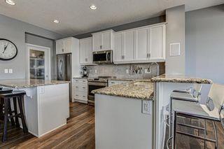 Photo 11: 15 Sunset Terrace: Cochrane Detached for sale : MLS®# A1116974