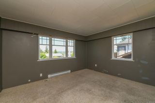 Photo 30: 911 Dogwood St in : CR Campbell River Central House for sale (Campbell River)  : MLS®# 886386