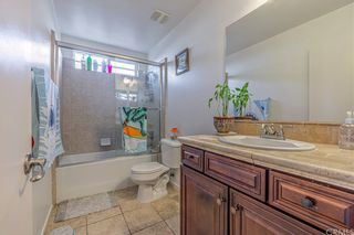Photo 15: 2655 Torres Court in Palmdale: Residential for sale (PLM - Palmdale)  : MLS®# OC21136952