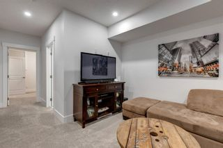 Photo 37: 3125 19 Avenue SW in Calgary: Killarney/Glengarry Row/Townhouse for sale : MLS®# A1146486